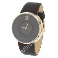 Женские наручные часы Calvin Klein CWC901
