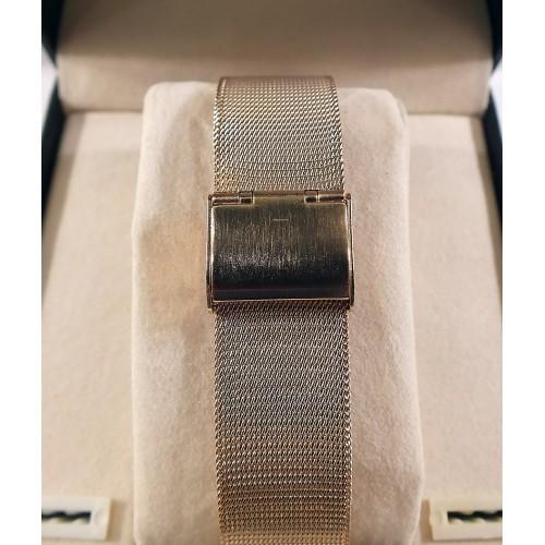 Женские наручные часы Calvin Klein Impulsive CWC961