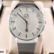 Женские наручные часы Calvin Klein Impulsive CWC964