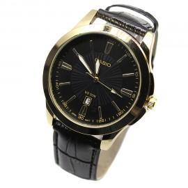 Наручные часы Casio CWC225