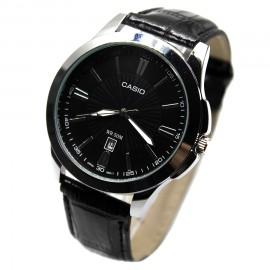 Наручные часы Casio CWC924
