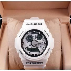 Спортивные часы Casio G-Shock CWS017