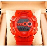Спортивные часы Casio G-Shock CWS061