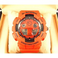 Спортивные часы Casio G-Shock CWS082