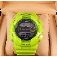 Спортивные часы Casio G-Shock CWS088