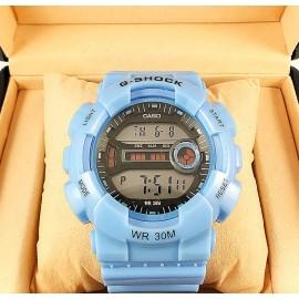 Спортивные часы Casio G-Shock CWS089