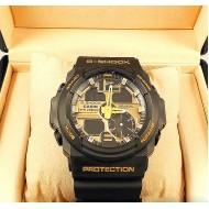 Спортивные часы Casio G-Shock CWS135