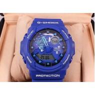 Спортивные часы G-Shock от Casio CWS213