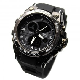 Мужские спортивные часы G-Shock от Casio CWS412