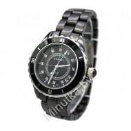 Женские наручные часы Chanel J12 CWC077
