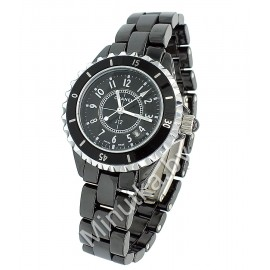 Женские наручные часы Chanel J12 CWC403