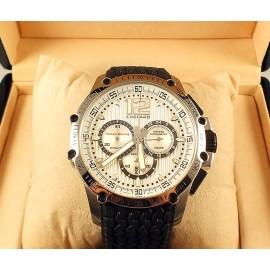 Мужские наручные часы Chopard CWC598