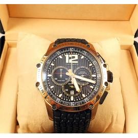 Мужские наручные часы Chopard CWC599