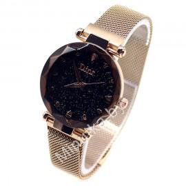 Женские наручные часы Christian Dior CWC088