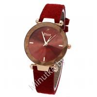 Женские наручные часы Christian Dior CWC127