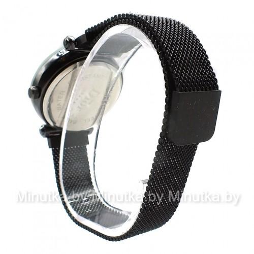 Женские наручные часы Christian Dior CWC176