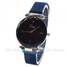 Женские наручные часы Christian Dior CWC369