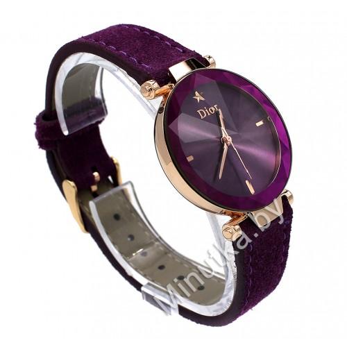 Женские наручные часы Christian Dior  CWC510