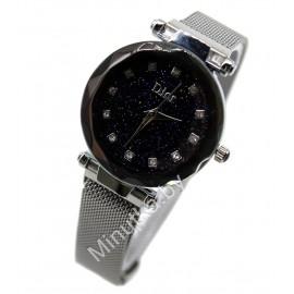 Женские наручные часы Christian Dior CWC681
