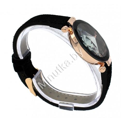 Женские наручные часы Christian Dior  CWC872