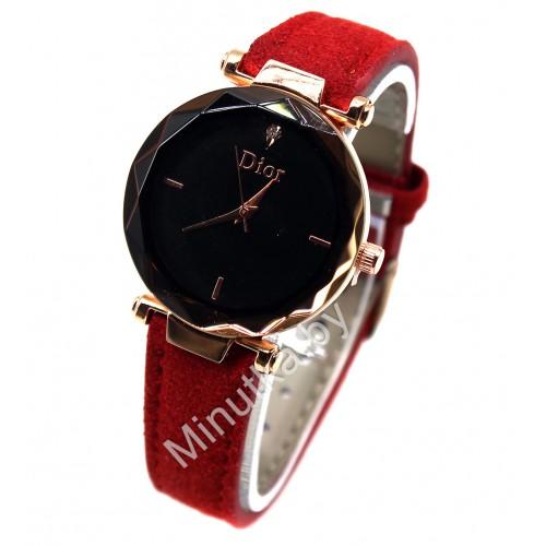 Женские наручные часы Christian Dior CWC921