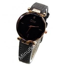 Женские наручные часы Christian Dior CWC970