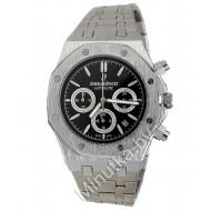 Мужские наручные часы Audemars Piguet Royal Oak Offshore CWC265