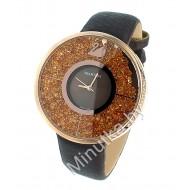 Женские наручные часы Swarovski CWC887