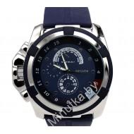 Мужские наручные часы Devars B011