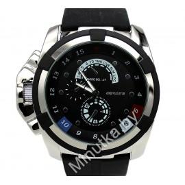 Мужские наручные часы Devars B012