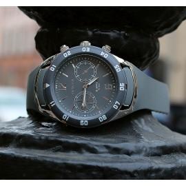 Мужские наручные часы Devars B013