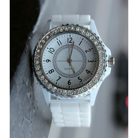 Женские наручные часы Geneva One B017