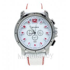 Мужские наручные часы Devars CWC1048
