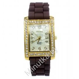 Женские наручные часы Devars CWC1050