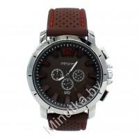 Мужские наручные часы Devars CWC1051