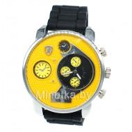 Мужские наручные часы Devars CWC1059