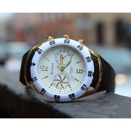 Мужские наручные часы Devars CWC836