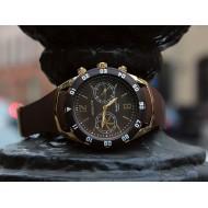 Мужские наручные часы Devars CWC869