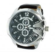 Мужские наручные часы Diesel Brave CWC007