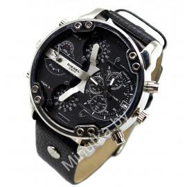 Мужские наручные часы Diesel Brave  CWC063