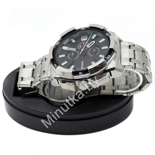 Мужские наручные часы Diesel Brave CWC215