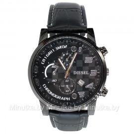Мужские большие наручные часы Diesel CWC295