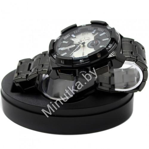 Мужские наручные часы Diesel Brave CWC575