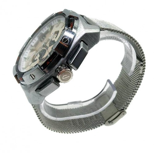 Мужские наручные часы Diesel Brave CWC728