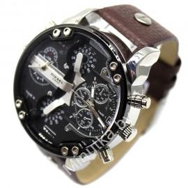 Мужские наручные часы Diesel Brave CWC892