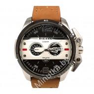 Мужские наручные часы Diesel CWC914