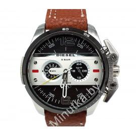 Мужские наручные часы Diesel CWC922