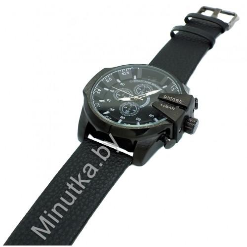 Мужские наручные часы Diesel CWC948