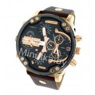 Мужские наручные часы Diesel Brave CWC949