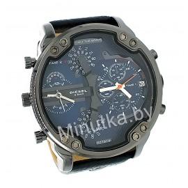 Мужские наручные часы Diesel Brave CWC950